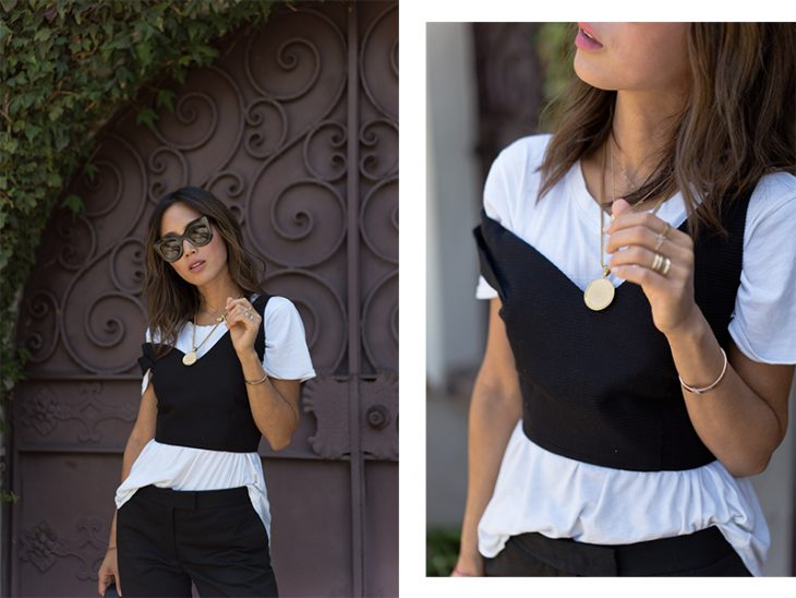 aimee_song_of_style_ministry_of_style_black_bustier