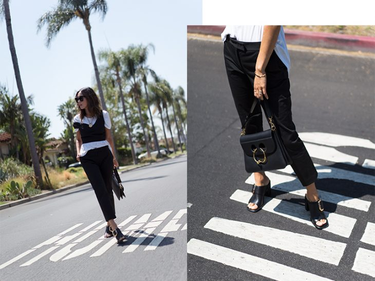aimee_song_of_style_ministry_of_style_black_bustier_two_songs_amour_tee_jw_anderson_bag