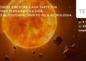 Aprendendo a silenciar a mente:dica astral by Teresa Maia!