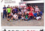 Calisthenic Outdoor Joinville... vem conferir e curtir!!!