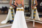 camila-coelho-looks-baile-vogue-2016-blogs-famosas